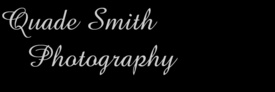 Quade Smith Photography